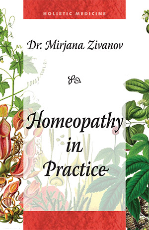 Korice Homeopathy in Practice