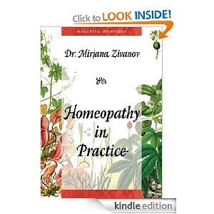 homeopathyinpractice