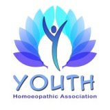 youthhomeopathic association